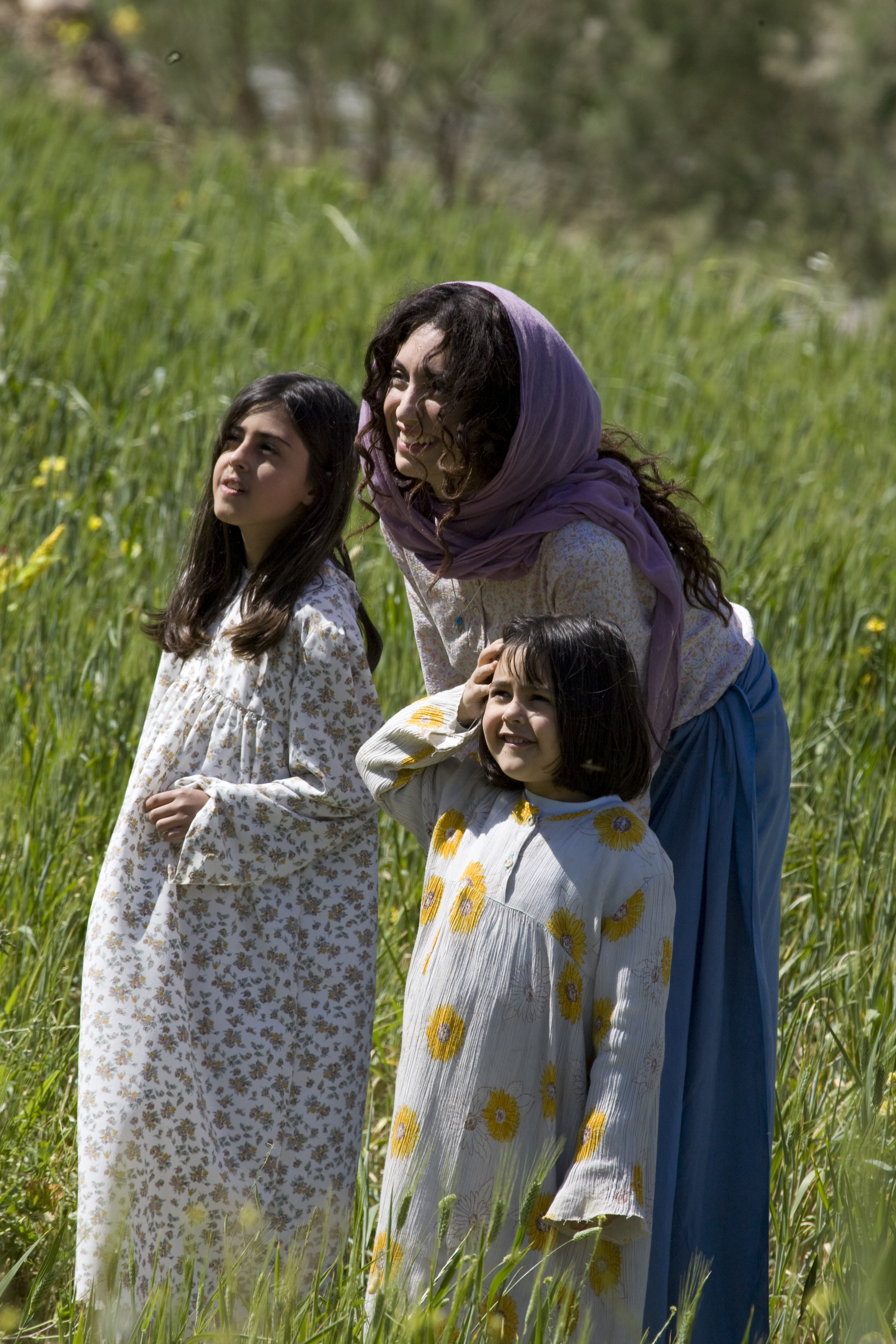 the stoning of soraya m A drama set in 1986 iran and centered on a man, sahebjam, whose car breaks down in a remote village and enters into a conversation with zahra, who relays to him the story about her niece,.